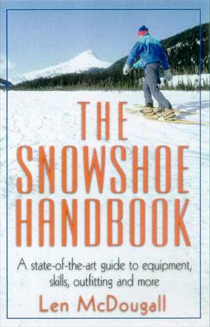 Snowshoe-Handbook.jpg