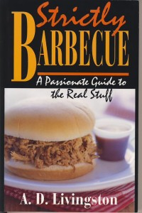 Strictly-Barbecue.jpg