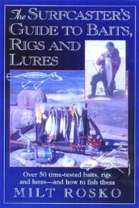 Surfcasters-Guide-to-Baits-Rigs-and-Lures.jpg
