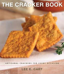 The-Cracker-Book-smaller-file.jpg