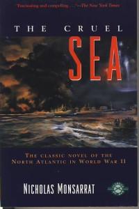 The-Cruel-Sea0001.jpg