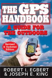 The-GPS-Handbook.jpg