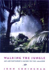 Walking-the-Jungle.jpg