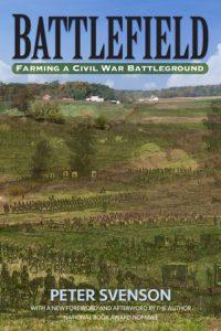 Battlefield cover for slider image
